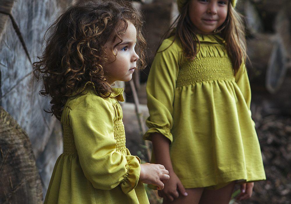 vestidos-pistachos hermanas-7